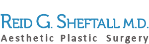 Dr Sheftall Plastic Surgery in Cambodia